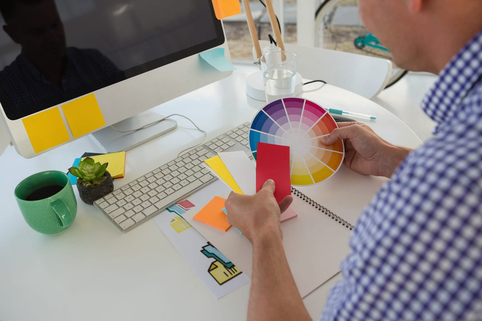 Comment choisir la bonne agence pour sa visualisation de données ?